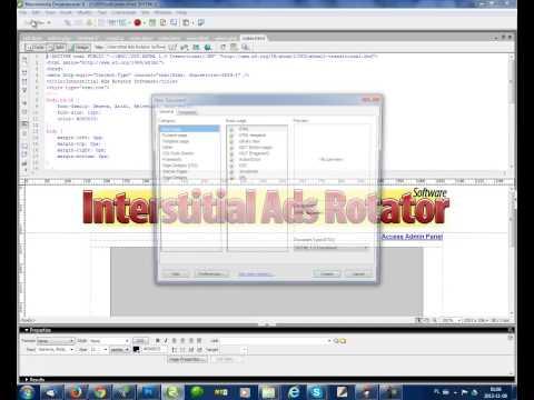 IAR Embedded Workbench Tutorial | Doovi