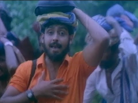 Engal Swamy Ayyappan Movie Songs - Vanga Vanga Swamigalae Song - Parthiban, Anand Babu, Dasarathan