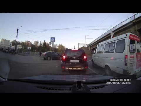 Проститутки Кострома -