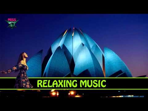 3 HOURS Relaxing Sounds Music - Ambient Dark Romantic Sad