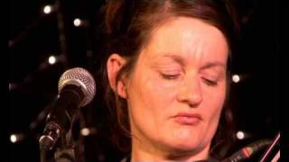 Gambar cover I Am Weary - The Johnny Possum Band