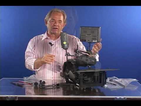 MICROmount And MICROgrip | Matthews Studio Equipment