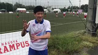 หนุ่มญี่ปุ่นโบกสะบัดธงไทยเชียร์ช้างศึกu-12-ศึกโตโยต้า-อินเตอร์คัพ