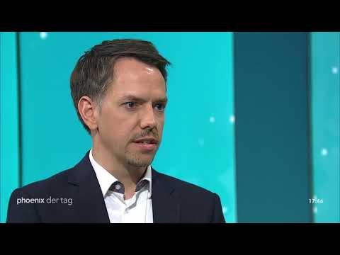 David Eckstein Zur UN-Klimakonferenz COP25 Am 10.12.19