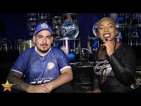Assista: PROGRAMA: 01/11/2019 - Quintal das Estrelas - RBTV Rede Brasil