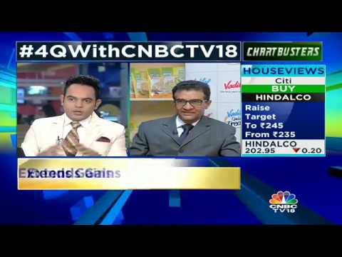 We Are Trying To Restructure Some Of The Short Term Debt: Vadilal