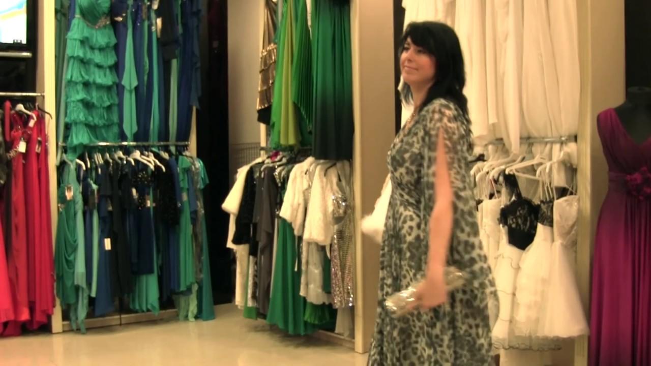 фото класичні плаття