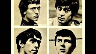 Spencer Davis Group Keep On Running