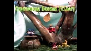 Клип на песню Тусовка зайцев