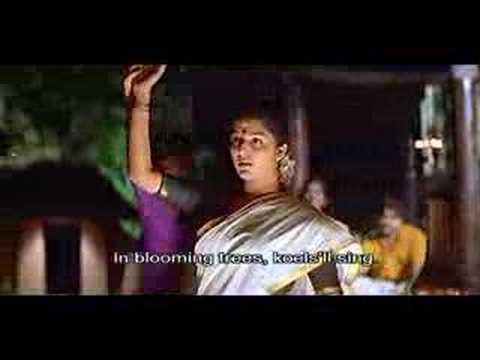 Aaram Thamburan Full Malayalam Movie Part