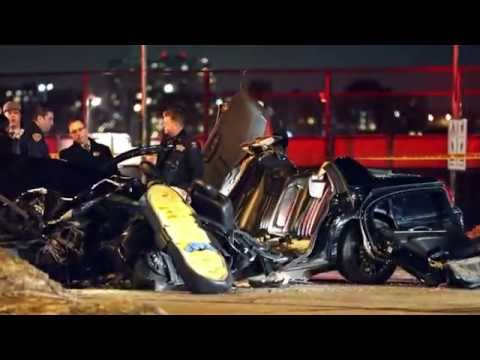 MEDIA Tragedies | NYC TIMES - DAVID CARR & 60 Minutes Reporter BOB SIMON Dead