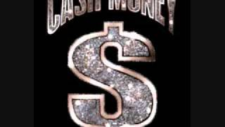 U Understand - Instrumental- Cash Money Millionaires