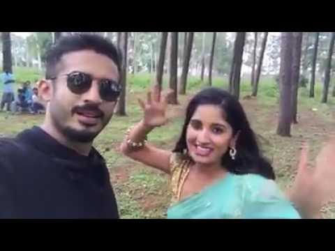 Idi Maa Prema Katha Telugu Movie  | Ravi | Meghana Lokesh