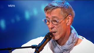 VTM - Belgium's Got Talent - 2 Maart 2018