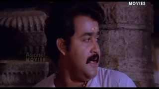 Pramadhavanam Veendum -- His Highness Abdullah (1990)