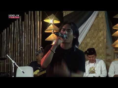 Bintang Kehidupan | Charly Setia Band di Mekarsari - Indramayu