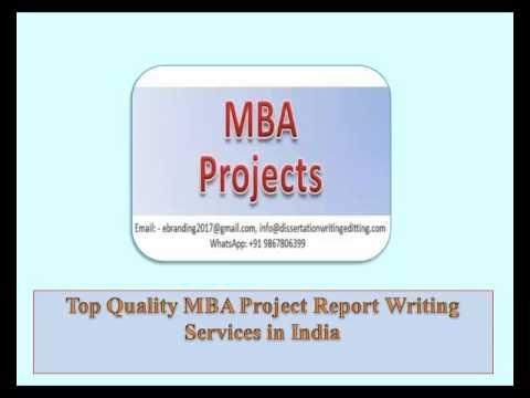 mba essay writing service india