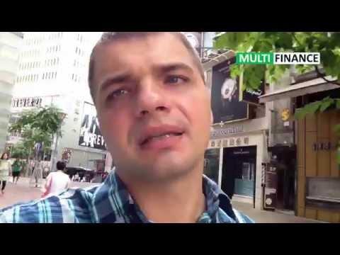 Денежные переводы  - как бесплатно переводить деньги по всему миру