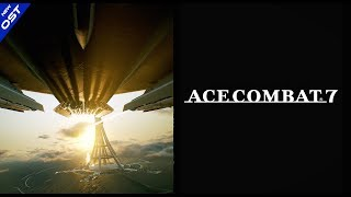 Net-Zone| Ace Combat 7 OST (FullFury)