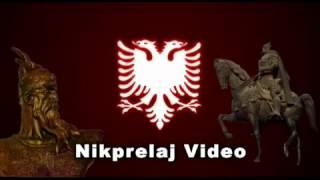 Gambar cover Nikoll Nikollaj Ti Knojm Kombit