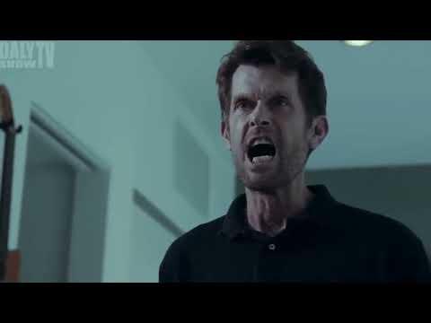 I Am Vengeance! I Am The Night! I Am Batman!
