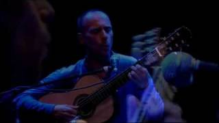 Peter Fessler - Kommt ein Vogel geflogen - solo unlimited