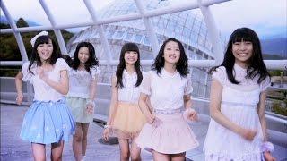 東京女子流 - ちいさな奇跡