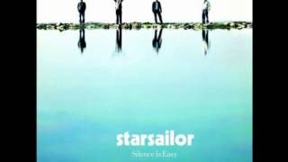 Starsailor - Some of us
