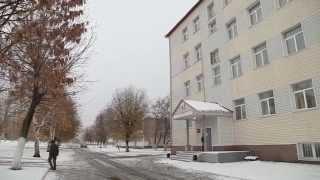 Войсковая часть 12128(Оренбургская область, п. Тоцкое, в/ч 12128 Условия прохождения военной службы по контракту: - Зарплата от 20000..., 2015-09-12T01:48:11.000Z)