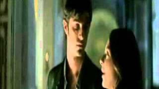 Romanzo Criminale: trailer fan made - citazioni