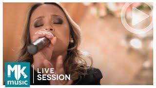 Fé e a Razão - Bruna Karla (Live Session)