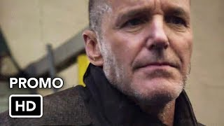 "Marvel's Agents Of SHIELD 6x04 Promo ""Code Yellow"" (HD) Season 6 Episode 4 Promo"