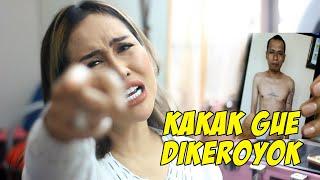 Download lagu Ratu Meta Marah Dan Geram Ingin Tangkap Semua Pelaku Kejahatan Tainment