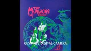 The Morlocks - One Way Ticket