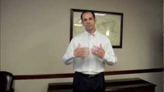 Prime Legal Services Educational Seminars and Webinars