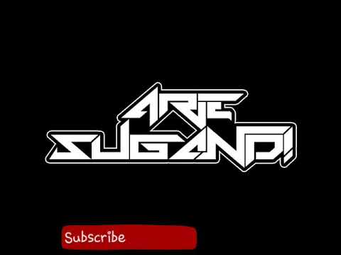 dj arie sugandi mp club - 22 januari 2019