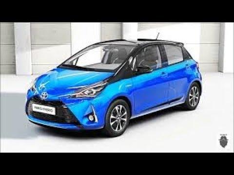 2019 Toyota yaris | Yaris | 2019 Toyota Yaris Specs and Price Review | vitz  2019