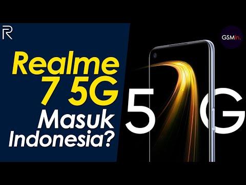 Review Realme 5 Pro Indonesia! Jadi ini dia Hape 3 Jutaan dengan spesifikasi yang sangat luar biasa!.