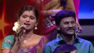 Kova kara machanum illa ....tamil beat love song