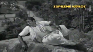 Super Hit Telugu Action Full Movie |Full hd | Full Movies New Releases 2017