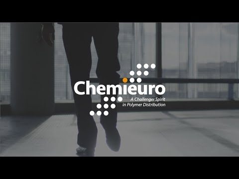 Chemieuro | Polymer selling, trading and distribution