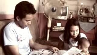 MADI GUBARSA   Ratok Anak Baduo Mp3