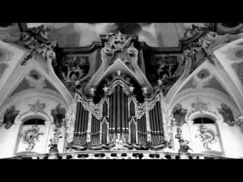 """Choral Tour To Salzburg"" and Bavaria......."