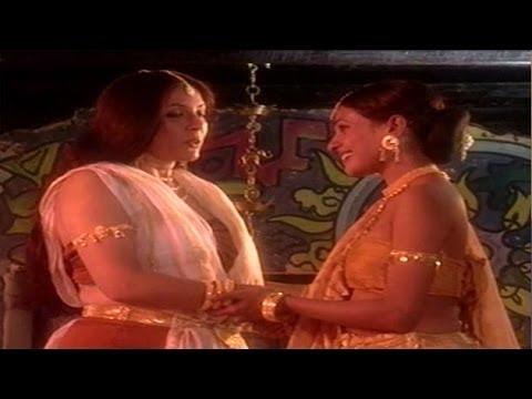 Mrityunjay Episode 11 | Chandraprakash Dwivedi, Raj Zutshi, & Narendra Jha