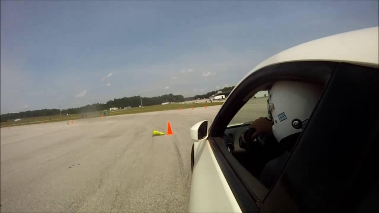 2016 Autocross thread   Page 5   wrxatlanta