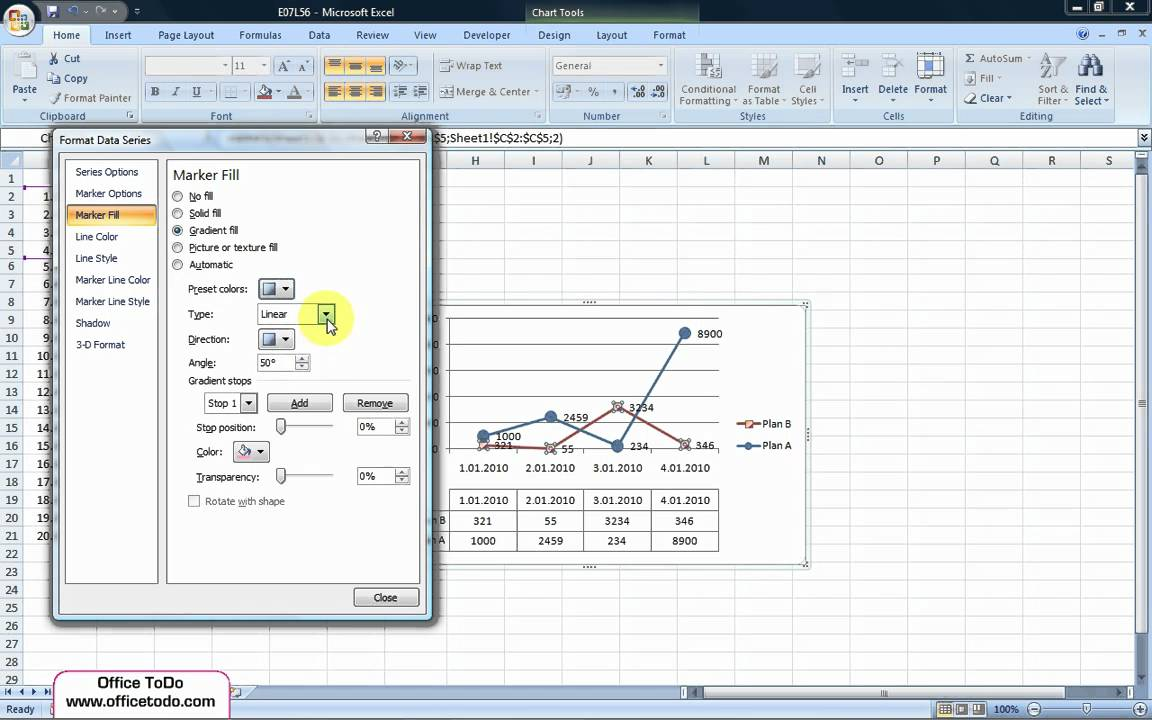 Image Result For Best Excel Tutorials On Youtube