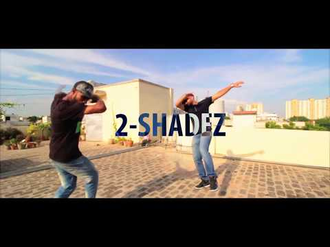 Mix - 2-ShadeZ