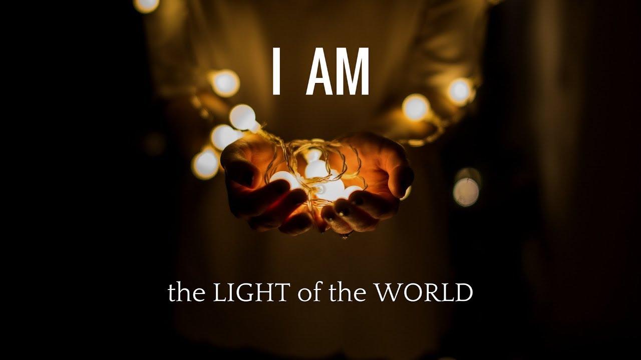 """Результат пошуку зображень за запитом """"I Am the Light of the world (John, 8,12)"""""""