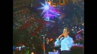 Gheorghe Zamfir - Einsamer Hirte