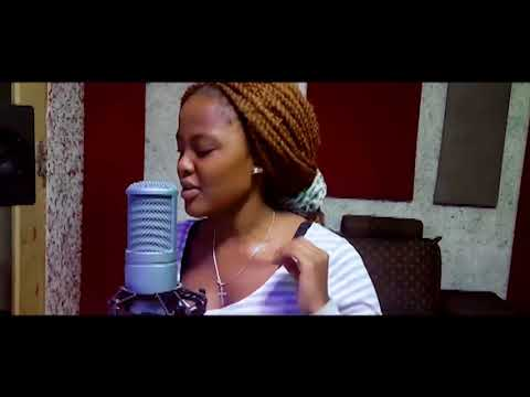diamond-platnumz-remix-african-beauty-cover-by-precious-mary